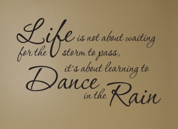 Dance_in_the_Rain
