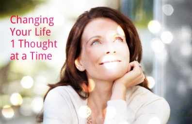 woman-thinking-positive-thoughts1